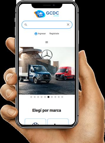 mano_mobile