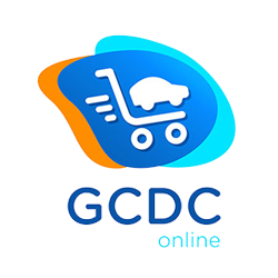 gcdc_online_logo