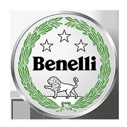 logo_benelli_mini