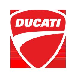 logo_ducati_mini