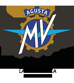 logo_mvagusta_minI_dorleban