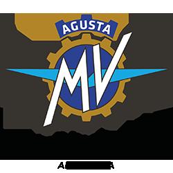logo_mvagusta_mini