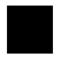 logo_ram_mini
