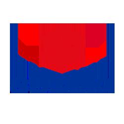logo_suzuki