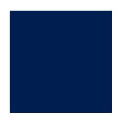 logo_vw_mini